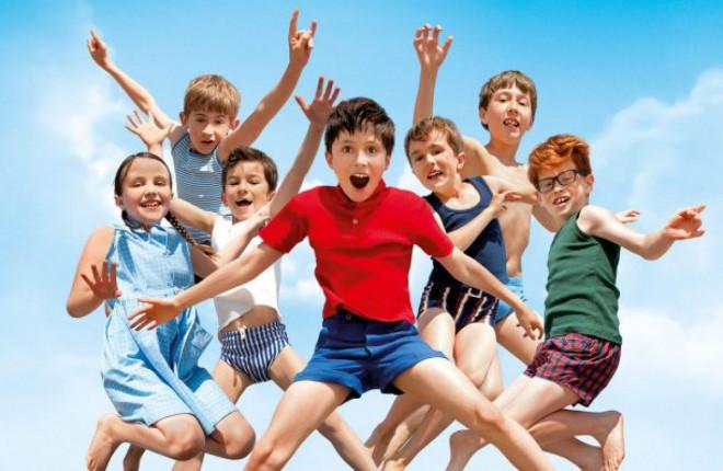 Зміни до Порядку направлення дітей до дитячих закладів оздоровлення та відпочинку