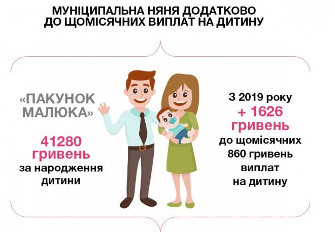 20190208161905.jpg, фото