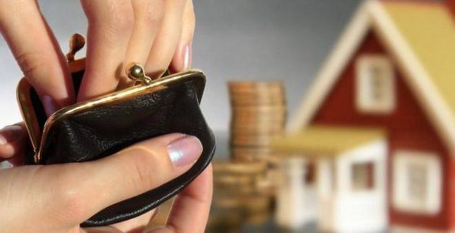 Монетизація субсидій: майже 1,5 тис. пенсіонерів Волині отримали «живі» кошти