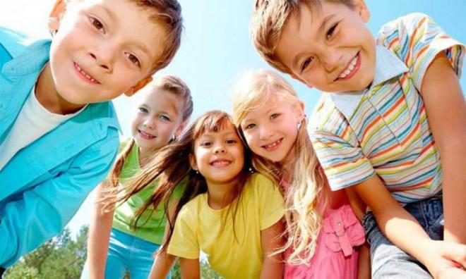 Як оздоровлюватимуть дітей у Волинській області