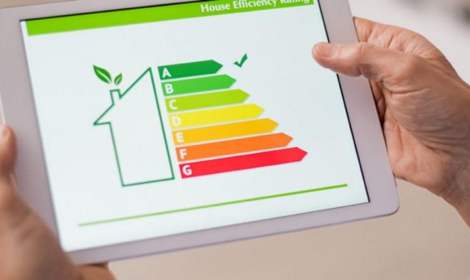 Проекти, які підтримуватиме Фонд енергоефективності, у першу чергу мають бути ефективними, — Зубко