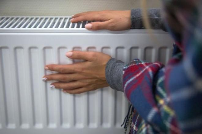 Тепло дешевшає: Президент та Уряд запроваджують зниження вартості комунальних послуг
